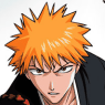 Spotlight-bleach-20111101-95-fr.png