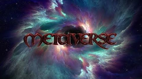 Metaverse Trailer OFFICIAL