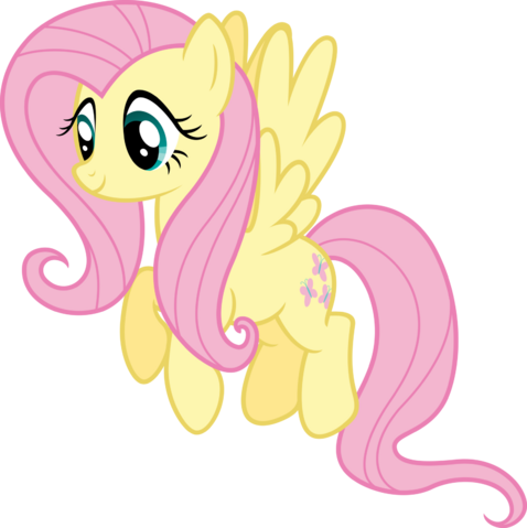 File:Fluttershy Temporary.png