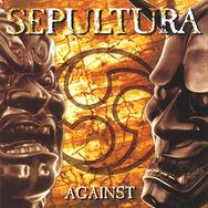 Against album