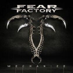 Mechanize