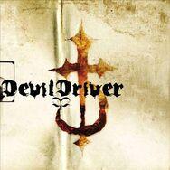 DevilDriver album