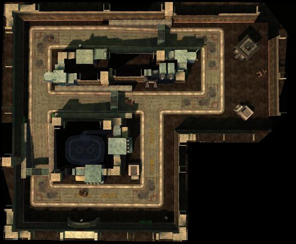 File:Tanks A Lot (birds eye view).png