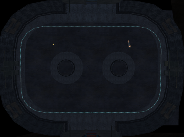 File:Tanks A Lot Central Room.png