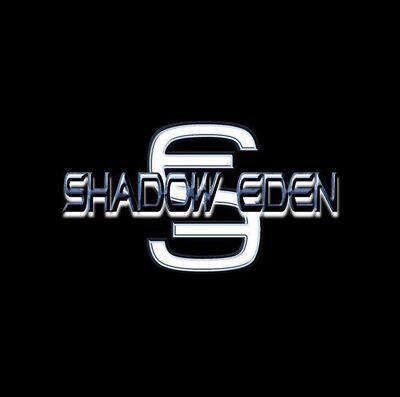 Shadow Eden logo