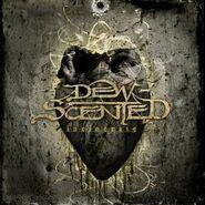 Dew-Scented - Incinerate
