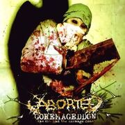 Aborted - Goremageddon