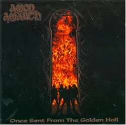 Album-once-sent-from-the-golden-hall