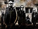 Thunderstone band