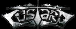 Custard logo
