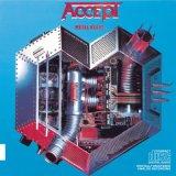 Accept - Metal Heart