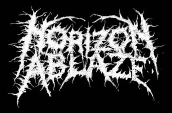 Horizon Ablaze logo