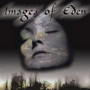 Images of Eden - Chapter I