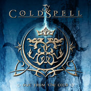 Coldspell Front cover300
