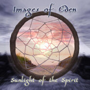 Images of Eden - Sunlight of the Spirit