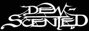Dew Scented logo