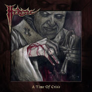 Heretic ATOC PressCover