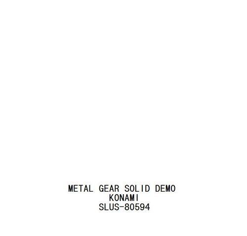 File:766543.jpg
