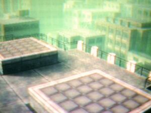MGS3 Subsist Map CUS (2)