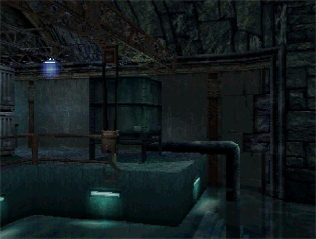File:Dock 5 (Metal Gear Solid).jpg