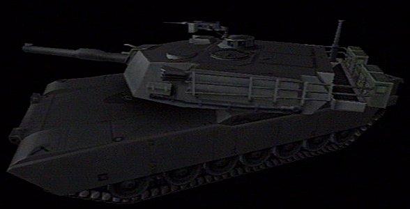 File:M1-Abrams-tank.jpg