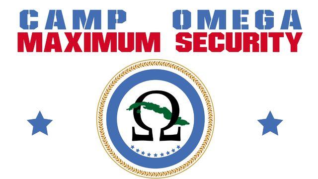 File:Camp Omega sign.jpg