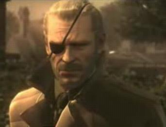 File:Big Boss in MGS4.JPG