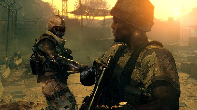 File:Metal-Gear-Survive-Announcement-Screenshot-03.jpg