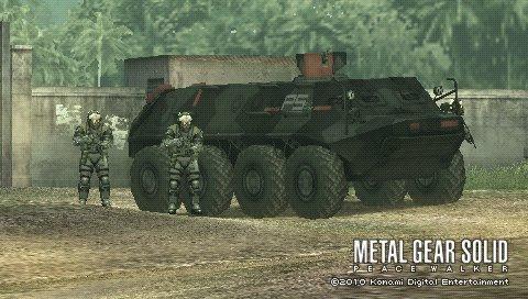 File:BTR-60 PA Custom.jpg