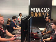 Metal-Gear-Survive-Community-E3-2017