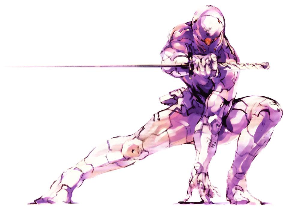 File:Mgs-cyborg-ninja.jpg
