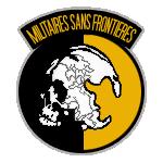File:Militairessansfrontieres.png