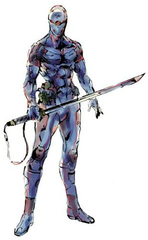File:Grayfox.jpg