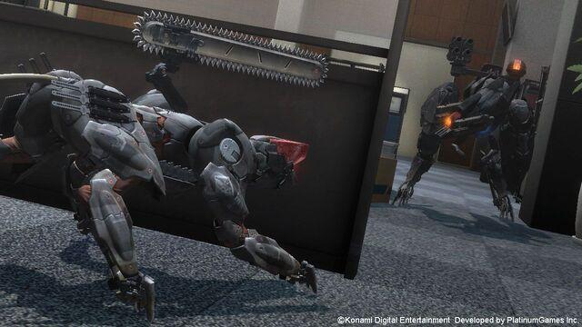 File:Bladewolf lying in wait for Raptor.jpg