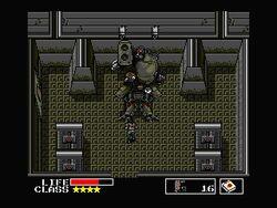 Solid Snake Vs. Metal Gear TX-55.jpg
