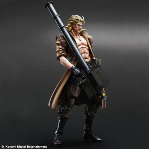 File:Liquid-Snake-Play-Arts.jpg