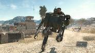 Metal-Gear-Solid-V-The-Phantom-Pain-E3-2015-Screen-Big-Boss-D-Walker