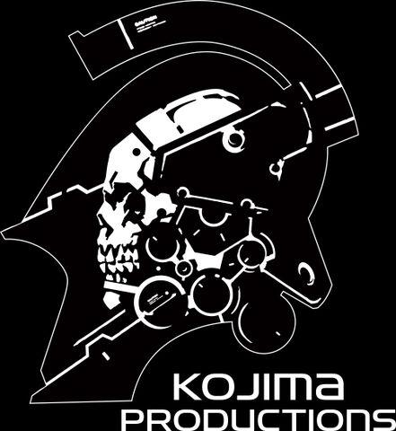 File:Kojima Productions 2015-2016.jpg