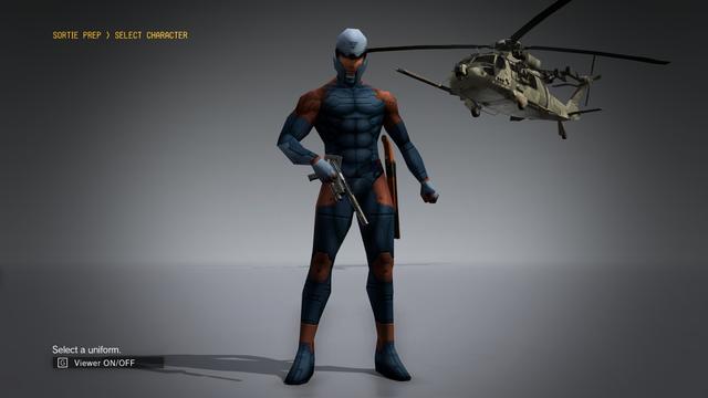 File:Cyborg Ninja SP.png