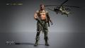 Ambush Naked SP.png