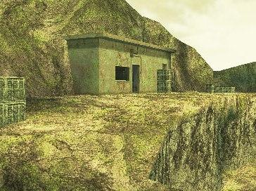 File:Portable Ops Western Wildernes.jpg