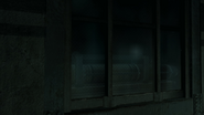 Nuclear Warhead Storage Building Pic 4 (Metal Gear Solid 4)