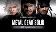 Metal-gear-solid-hd-collection-launch-trailer