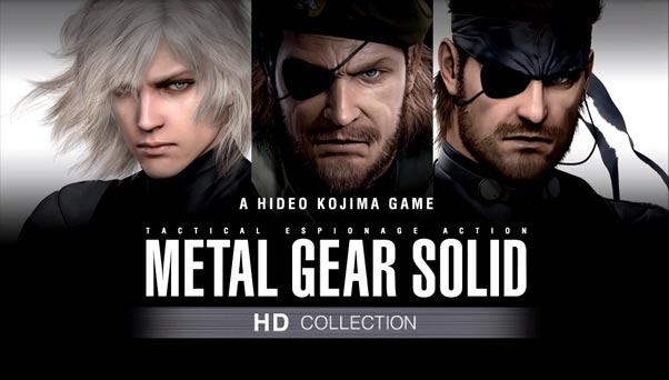 File:Metal-gear-solid-hd-collection-launch-trailer.jpg