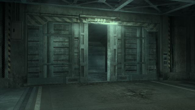 File:Nuclear Warhead Storage Building Pic 6 (Metal Gear Solid 4).png