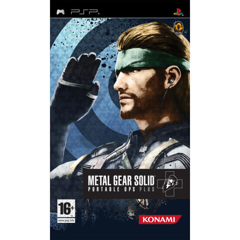File:Metal gear solid portable ops plus-playstation portable.jpg