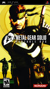 MGS(PO) Cover