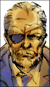 File:Big Boss face.jpg