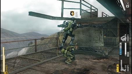 File:Metal gear solid peace walker thingz (6).jpg