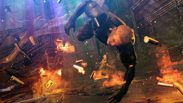 File:Metal-Gear-Survive-Announcement-Screenshot-05.jpg